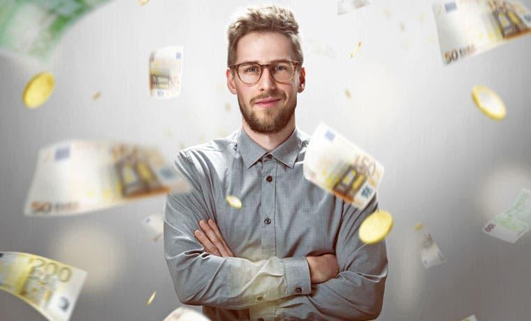 ¿Cómo hacer rendir su salario eficientemente?