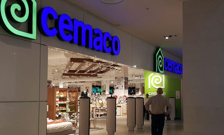 Cemaco abre nueva tienda en City Mall