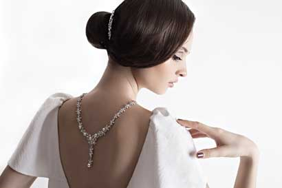 Millennials podrían reactivar publicidad de diamantes en Estados Unidos