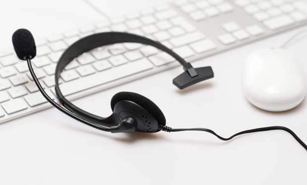 """Mercado de """"call centers"""" alcanzó los $300 millones"""