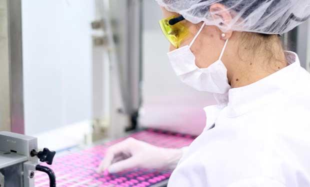 Mujeres científicas tendrán reconocimiento