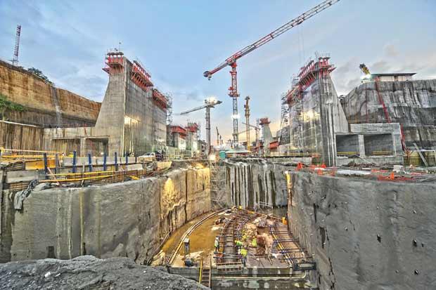 Nuevo Canal de Panamá abre oportunidades a industria tica