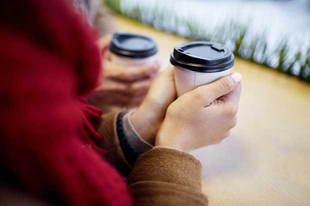 Empacadora finlandesa de comida busca acuerdos para expandirse