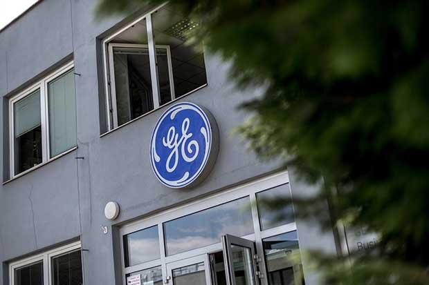 GE estudia eliminar aumento salarial anual al cambiar prioridades