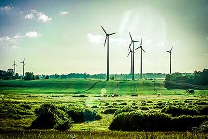 Gobierno de Brasil ve precio de electricidad basado en mercado
