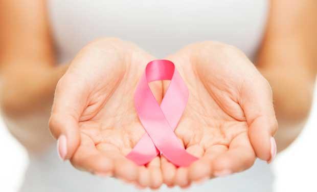 Nuevos fármacos contra el cáncer activan búsqueda de tumores