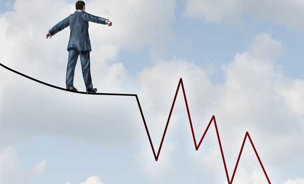 Tasas de interés mantendrán tendencia a la baja en segundo semestre