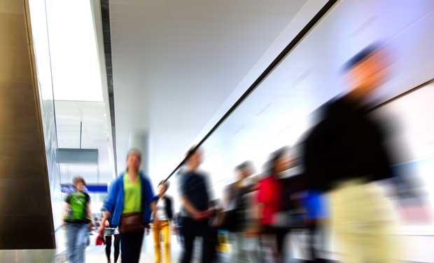 Charla en Ulacit abordará problemática del desempleo juvenil