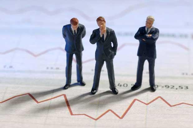 Banco Mundial reduce al 2,4% el pronóstico del crecimiento mundial 2016