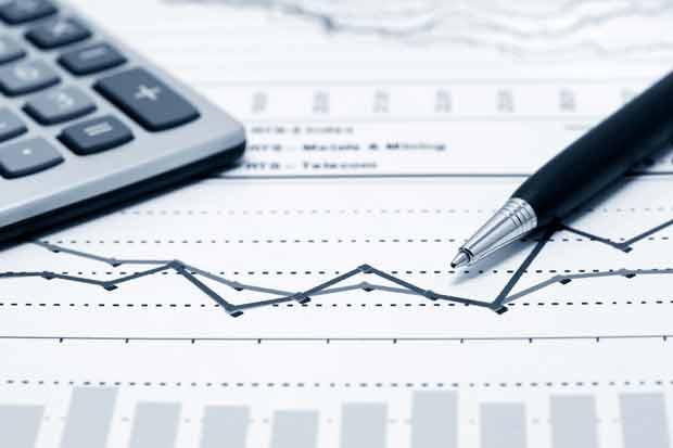 Gestión activa de inversiones está sobredimensionada