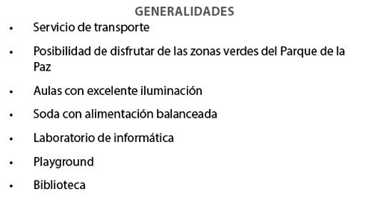 201606080832270.Recuadro-LosAngeles.png