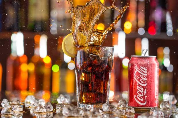 Coca-Cola y Marlboro dejan el top 10 de marcas globales
