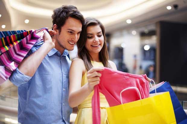 Festival de Puntos de Scotiabank ofrece hasta 40% de descuento en compras