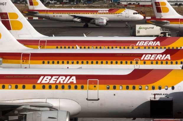 Aerolíneas abandonan Nigeria por escasez de dólares