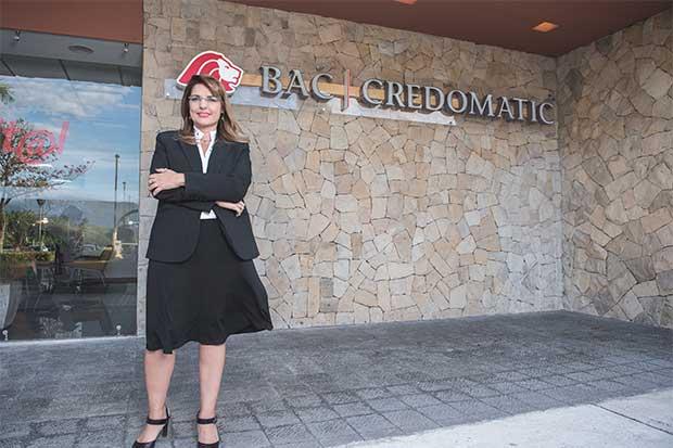 Bac Credomatic fomenta contratación inclusiva