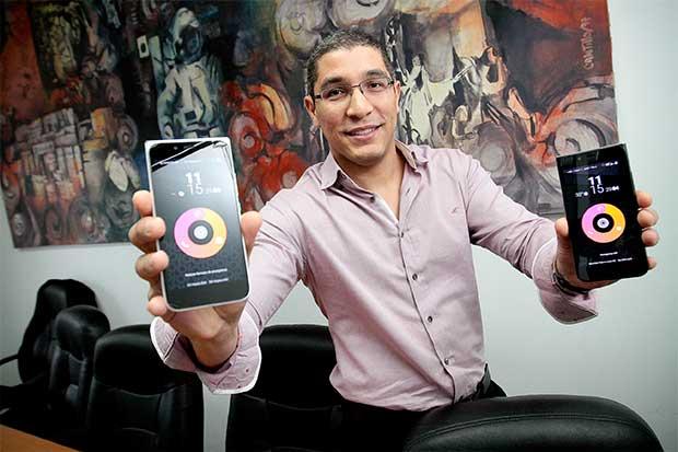 Obi Worldphone llegará el 16 de junio
