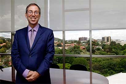 ¿Cómo adaptar las prácticas de la OCDE a mi negocio?