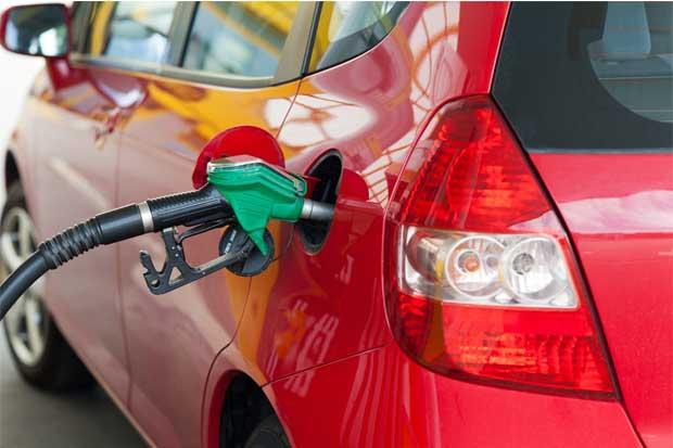 Recope pidió aumento de ¢84 para gasolina super