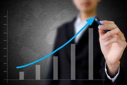 Actividad Económica aumentó 4,7% en abril