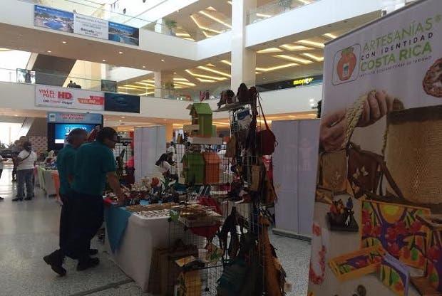 Feria Nacional de Turismo ofrece hasta un 50% de descuento