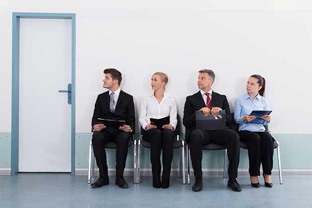 Costa Rica con menor desempleo que seis países de la OCDE