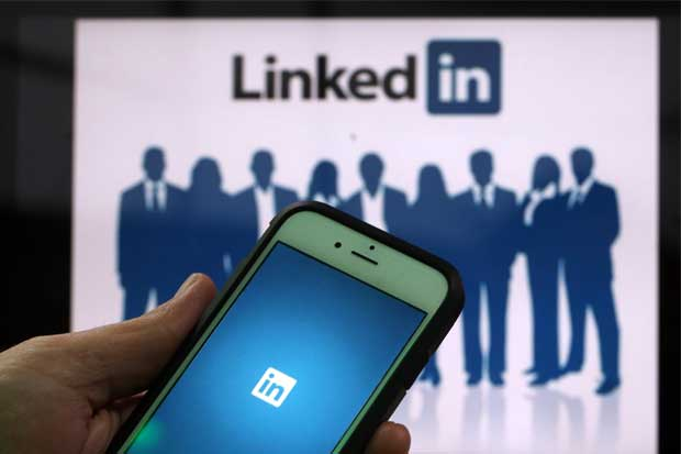 Microsoft compró LinkedIn por $26 mil millones