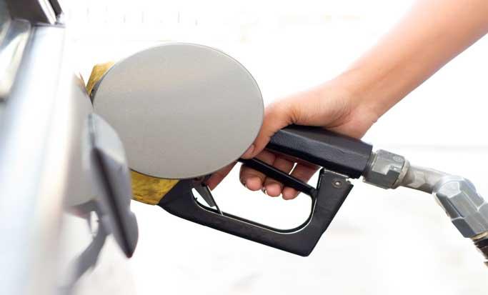 Aumento del precio internacional de petróleo impacta al país