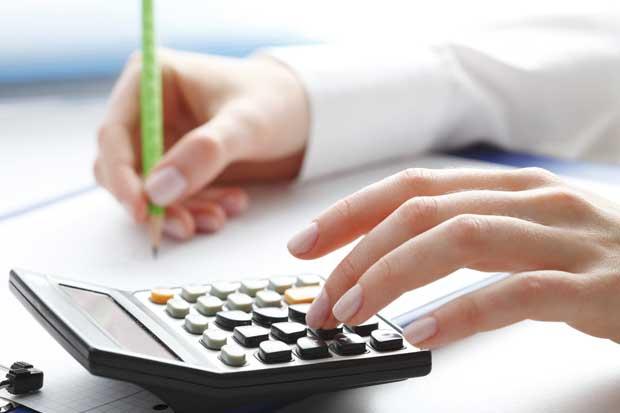 Banco Central presentó nueva metodología para calcular cuentas nacionales