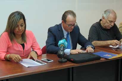 Uccaep propuso un ajuste de 0% en salario mínimo del sector privado