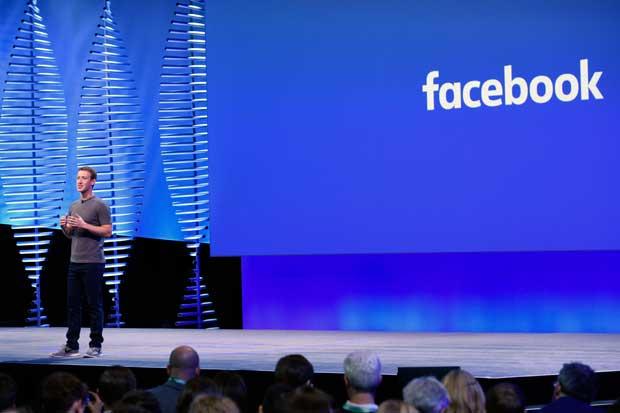 Facebook y Microsoft construirán cable submarino a través del Atlántico