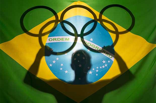 Turistas llegarán a Juegos Olímpicos con un Brasil en crisis