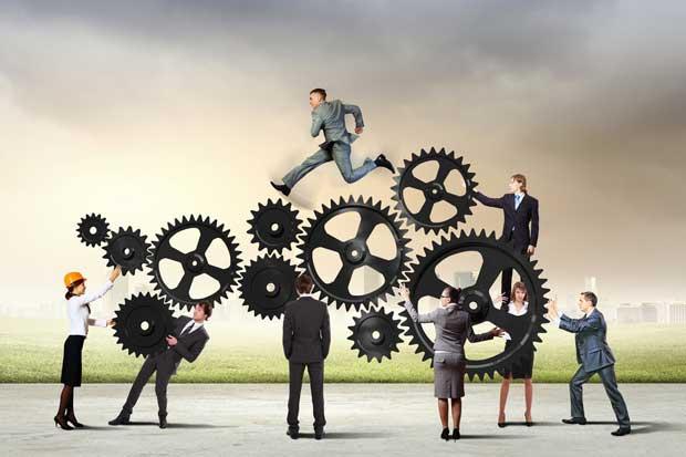 Empleadores esperan ritmo de contrataciones optimista para final de año