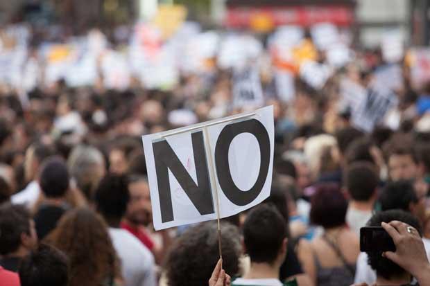 Estudiantes de Universidades públicas se manifestarán por presupuesto