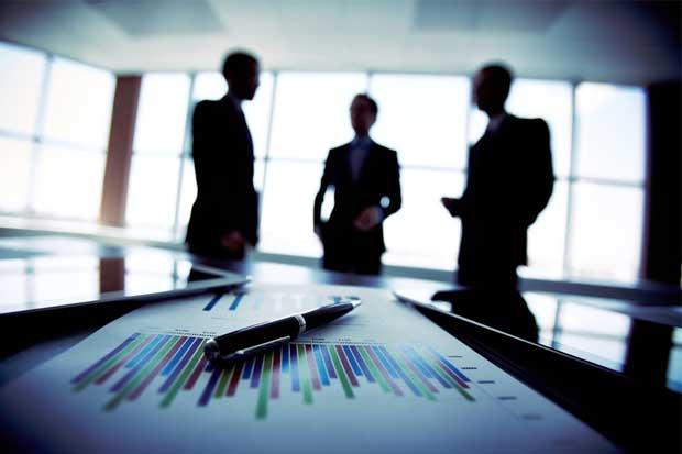 OCDE evalúa avance del país en competencia y cohecho