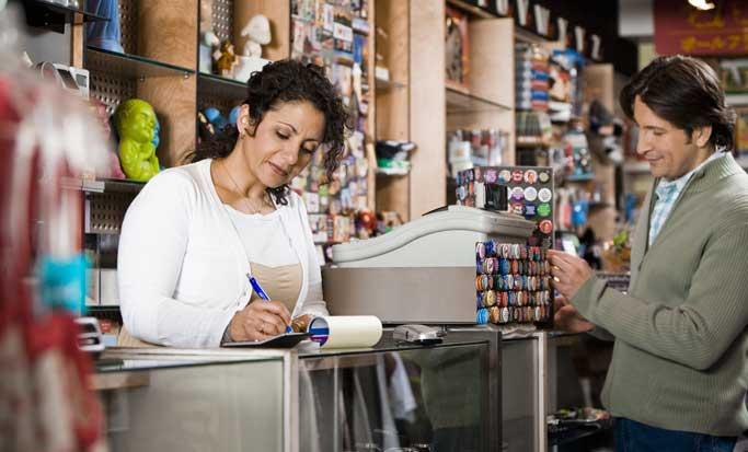 Pymes expondrán su potencial de negocio en feria