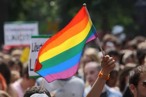 País será sede de convención de diversidad sexual