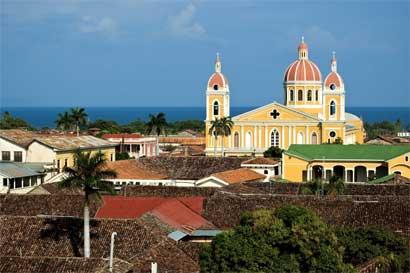 Nature Air ofrece vuelos a Nicaragua por ¢109.650