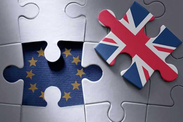 Reino Unido más cerca de un Brexit tras apoyo del periódico Sun