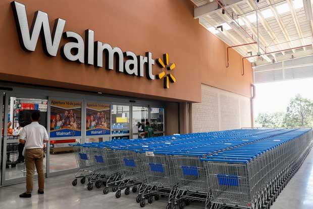 Walmart abrirá sus puertas en Desamparados
