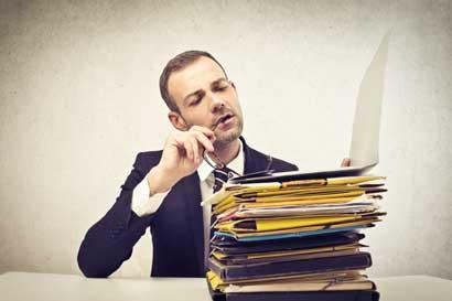 CV Oline, una herramienta fácil para hacer su currículum