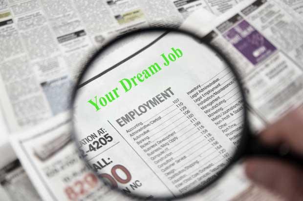 CooperVision proyecta contratar 300 empleados en cinco años