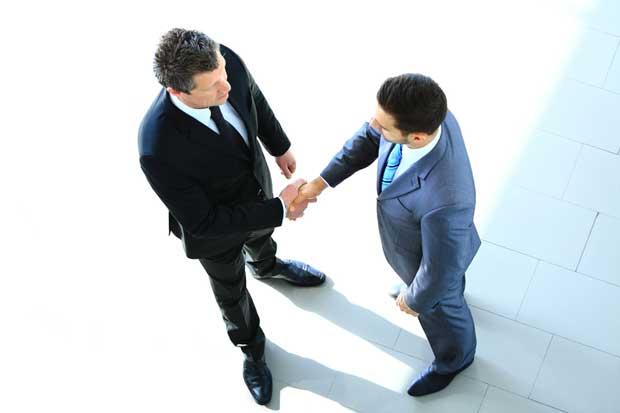 Índice de Proyección Social plantea convenios gobierno-empresas
