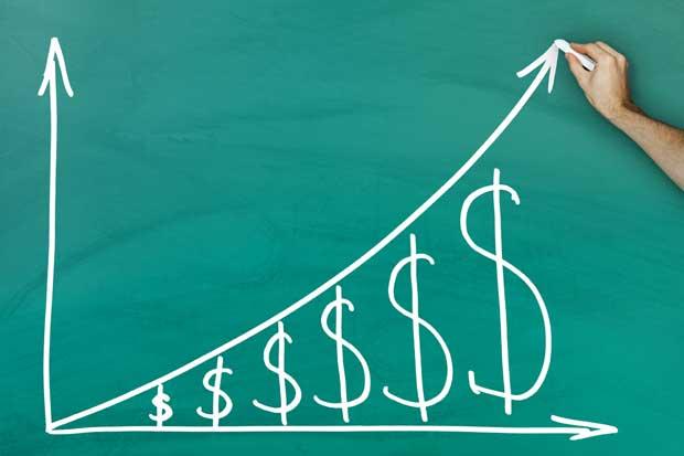 Inversión Extranjera Directa aumentó 26% en Costa Rica
