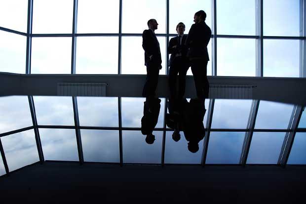 Diputados acuerdan ruta fiscal con reducción de pensiones