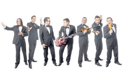 """""""El Homenaje a Les Luthiers 2"""" anuncia más fechas"""