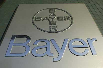 Bayer insiste en diligencia debida de Monsanto para adquisición