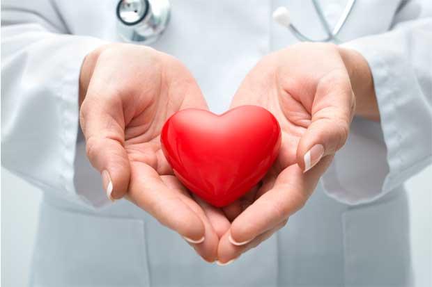 ¿Quiere ser donador de órganos? ¡Inscríbase mañana!