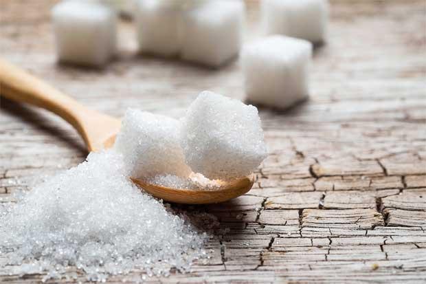 Maquila Lama acusa a Laica de prácticas desleales en la venta de azúcar