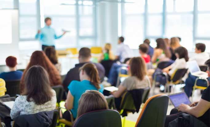 Especialista en investigación educativa impartirá charla en Costa Rica