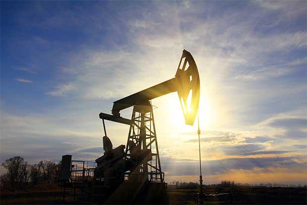 Problemas de la OPEP podrían llevar a déficit de suministro